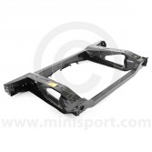 FAM6292 Mini rear subframe for all dry suspension Mini models up to 1991