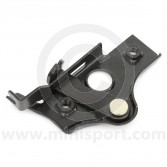 FPS100020 Mini MPi bonnet release locking mechanism, part of the FSE10020KIT internal bonnet release kit.