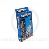 Gunson - Colourtune Single Plug Kit