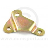GEX7526 Exhaust to Gearbox Mounting Bracket