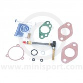 Carburettor Service Kit - Single HS2