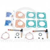 Carburettor Service Kit - Twin HS6