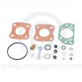 Carburettor Service Kit - Single HIF44