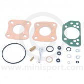 Carburettor Service Kit - Single HIF6