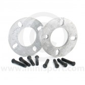 10mm Wheel Spacer Kit