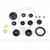 Mini Brake Master Cylinder Repair Kit for GMC195
