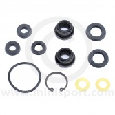 Mini Brake Master Cylinder Repair Kit for GMC90376