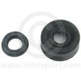"GRK2003 Mini Rear Wheel Cylinder Repair Kit - 9/16"""
