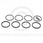 GRK5003MS Brake caliper seal kit for the Mini Sport 4 pot alloy caliper
