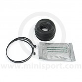 GSV1073 Mini inner pot joint boot kit