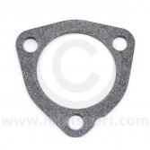 Thermostat Housing Gasket 1959-2001