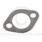 Speedo Housing End Plate Gasket