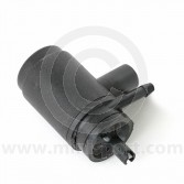Windscreen Washer Pump - Mk4 1990-95