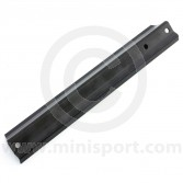 Battery Holder Metal Bar