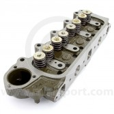 Stage 4 998cc Cylinder Head