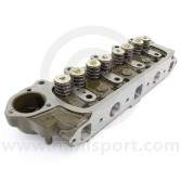 Stage 4 850cc Cylinder Head