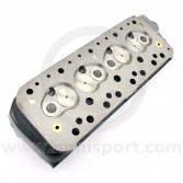Stage 3 1275cc SPi Cylinder Head