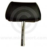 Headrest - Single Stalk - Mini 82-92