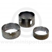 Genuine Mini 998/1098 Cam Bearing Set