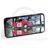 Paddy Hopkirk Mini iPhone 6/6s case - 33EJB Reflection