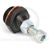 KAD1011005 KAD Mini adjustable oil pressure relief valve