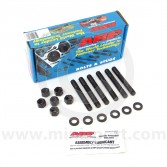 ARP Head Stud Kit - 11 Stud - plus Rocker Studs