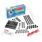 ARP Head Stud Kit - 9 Stud - plus Rocker Studs