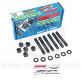 ARP Main Stud Bolt Set - 1275cc