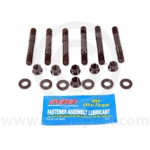 MSA33 Mini Cooper S ARP Main Stud Bolt Set