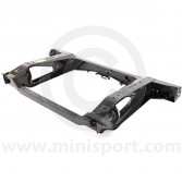 KHB10024 Genuine Mini rear subframe for Minis from 1991 onwards.