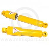 KONSPORT80-1675 Koni Sport adjustable Mini front shock absorber
