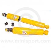 KONSPORT80-1794 Koni Sport adjustable Mini rear shock absorber