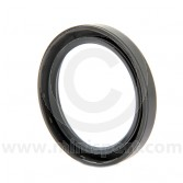 LUF10005 Mini Clutch Oil Seal - Injection