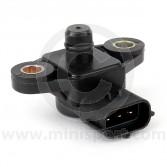 Manifold Absolute Pressure MAP Sensor - MPi - 1997-2001