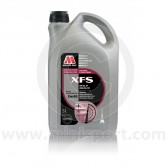 Millers Oil - Fully Synthetic XFS 5w40 - 5 litres