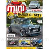 Mini Mag February 2019