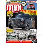 Mini Mag November 2019