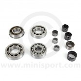 Gearbox Bearing Kit - A+
