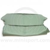 Rear Seat Kit - Welded Type