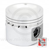 Mini Pistons for 1275cc by Omega