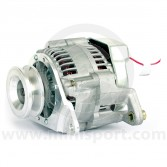 PowerLite Lucas type Lightweight Alternator