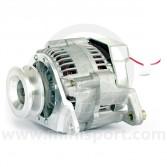 PowerLite Lucas type Lightweight Alternator