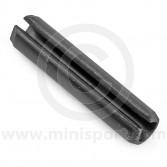 Classic Mini Rod Change Gear Linkage