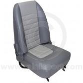 Mini Mk1 & Mini 74on Replica Reclining Seat