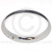 S5435 Mini Headlamp Rim - 1997 on
