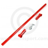 RBN090 Dash Bar for Mini Roll Cage