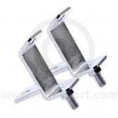 SPDSB035 Mini Superior Spot Lamp Brackets - Pair