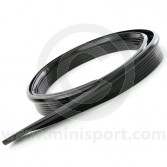 Moulding Strip - for Fibre Glass Wheel Arch SPL0059