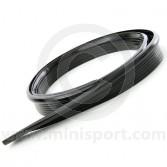 Moulding Strip - for Fibre Glass Wheel Arch SPL0059