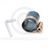 Draper Piston Compressor 45-75mm 50mm depth